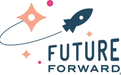Future Forward Hires First Executive Director